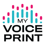 My Voiceprint